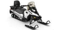 2018 Ski-Doo Expedition® Sport 900 ACE