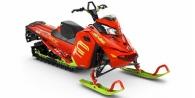 2016 Ski-Doo Freeride 154 800R E-TEC
