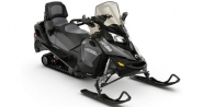 2016 Ski-Doo Grand Touring LE 900 ACE