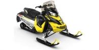 2016 Ski-Doo MXZ Sport 600 ACE