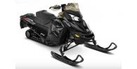 2016 Ski-Doo MXZ X 800R E-TEC