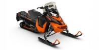 2016 Ski-Doo Renegade Adrenaline 1200 4-TEC