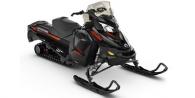 2016 Ski-Doo Renegade Adrenaline 900 ACE