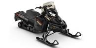 2016 Ski-Doo Renegade Enduro 1200 4-TEC