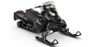 2017 Ski-Doo Renegade Enduro 800R E-TEC