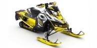2016 Ski-Doo Renegade X-RS 800R E-TEC