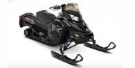 2016 Ski-Doo Renegade X 600 H.O. E-TEC