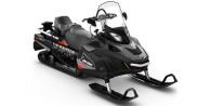 2016 Ski-Doo Skandic® SWT 900 ACE