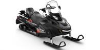 2016 Ski-Doo Skandic® WT 550F