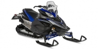 2016 Yamaha Apex X-TX 1.75