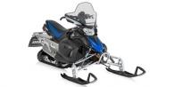 2016 Yamaha Phazer R-TX