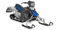 2016 Yamaha Phazer X-TX