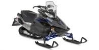 2016 Yamaha RS Vector