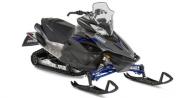 2016 Yamaha RS Vector X-TX