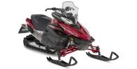 2016 Yamaha RS Vector X-TX 1.75