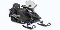 2016 Yamaha RS Venture TF E-BAT Yellowstone
