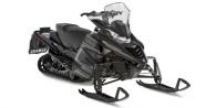 2016 Yamaha SR Viper L TX DX