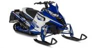 2016 Yamaha SR Viper L TX LE