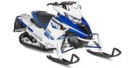 2016 Yamaha SR Viper L TX SE