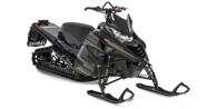 2016 Yamaha SR Viper M TX 162
