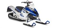 2016 Yamaha SR Viper M TX 162 SE