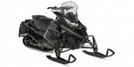 2016 Yamaha SR Viper R TX DX