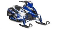 2016 Yamaha SR Viper R TX LE