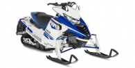 2016 Yamaha SR Viper R TX SE