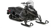 2016 Yamaha SR Viper S TX 146 DX