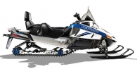 2017 Arctic Cat Bearcat® 2000 LT ES