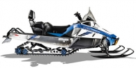 2017 Arctic Cat Bearcat® 2000 XT ES