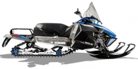 2017 Arctic Cat Bearcat® 3000 LT