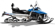 2017 Arctic Cat Bearcat® 7000 XT