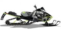 2017 Arctic Cat M 8000 Limited 153