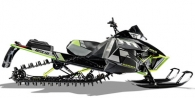 2017 Arctic Cat M 8000 Limited 162
