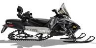 2017 Arctic Cat Pantera® 3000