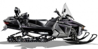 2017 Arctic Cat Pantera® 7000 XT Limited