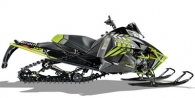 2017 Arctic Cat XF 6000 Cross Country Limited ES 137