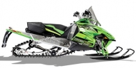 2017 Arctic Cat XF 6000 CrossTrek ES 137