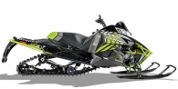 2017 Arctic Cat XF 8000 Cross Country Limited ES 137