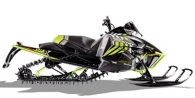 2017 Arctic Cat XF 8000 High Country Limited ES 141