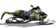 2017 Arctic Cat XF 9000 Cross Country Limited 137