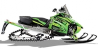 2017 Arctic Cat XF 9000 CrossTrek 137