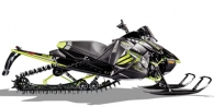 2017 Arctic Cat XF 9000 High Country Limited 153