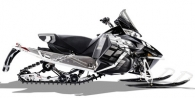 2017 Arctic Cat ZR 3000 LXR 129