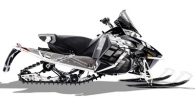 2017 Arctic Cat ZR 4000 LXR 129