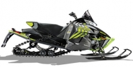 2017 Arctic Cat ZR 6000 Limited ES 129