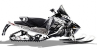 2017 Arctic Cat ZR 7000 LXR 129