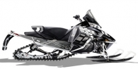2017 Arctic Cat ZR 7000 LXR 137