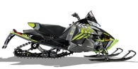 2017 Arctic Cat ZR 8000 Limited ES 129